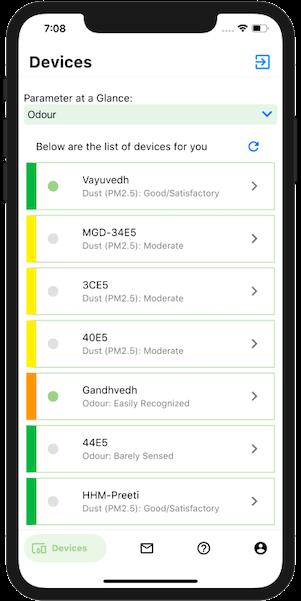 DeviceList_Mobile_VV