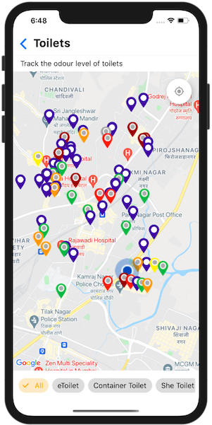 Map_Mobile