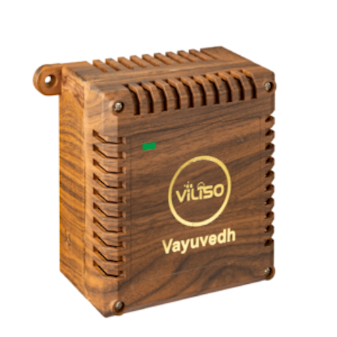 Vayuvedh-300x300